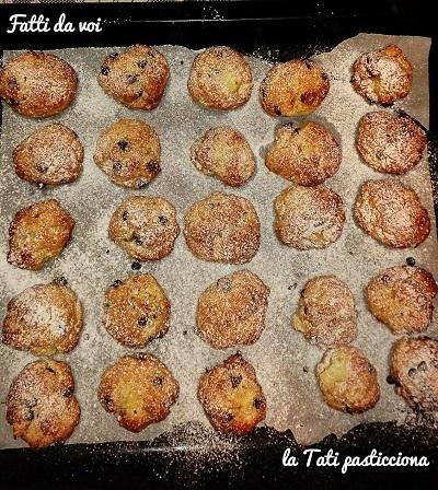pizap.com elisa prontera torte e salati biscotti