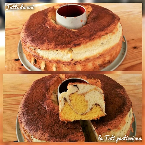 pizap.com maria marzulli