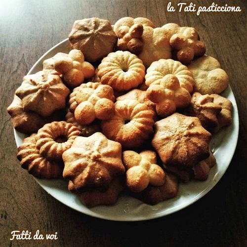pizap.com cateroina grosso biscotti sparabiscotti