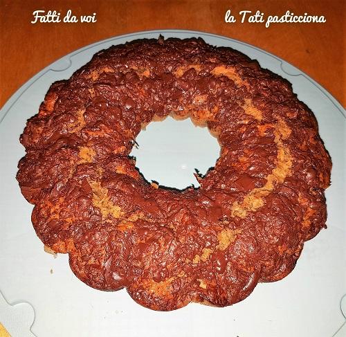 pizap.com marcella bartolottacomp
