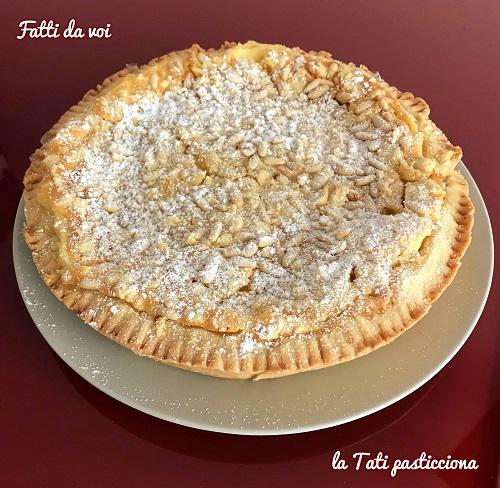pizap.com nunzia grasso torta della nonnacomp