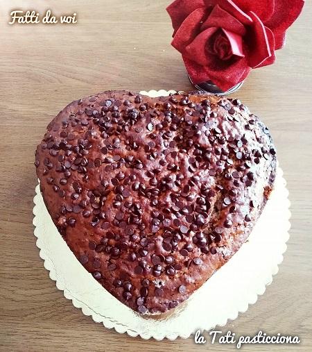 pizap.com ANTONELLA GATTI torta waferinaCOMP