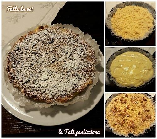 pizap.com enza giannetti torte della nonnaCOMP