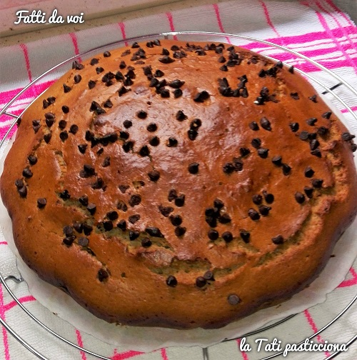 pizap.com filomena trani torta waferinaCOMP