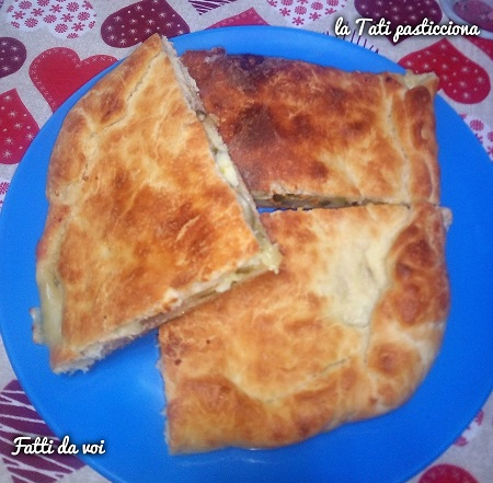pizap.com gianna cassarino focaccia pannaCOMP
