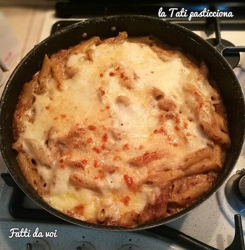 pizap.com maria luisa filograsso pasta al forno comp