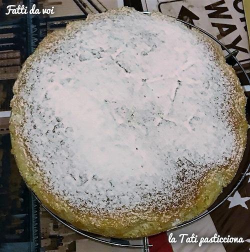 pizap.com raffaella galli torta loight comp