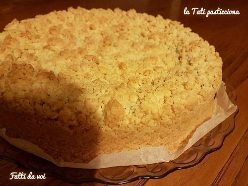 pizap.com roby roberta torta della nonnaCOMP