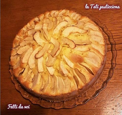 pizap.com roby roberta torta di meleCOMP