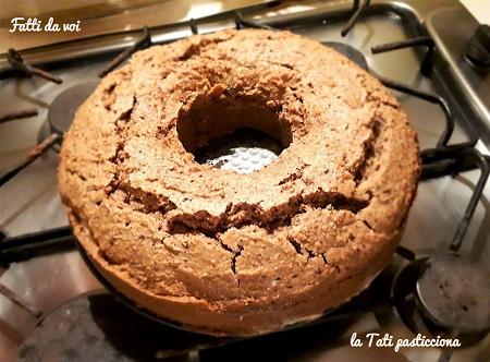 pizap.com simona bologneseCOMP