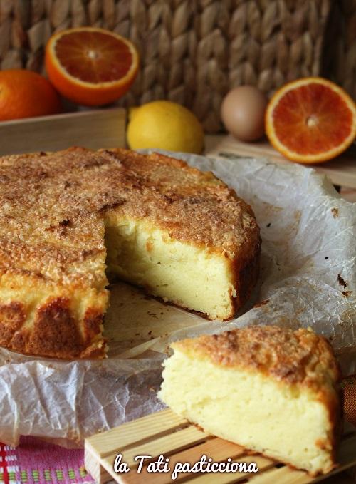 torta di semolino FOTO BLOG1comp