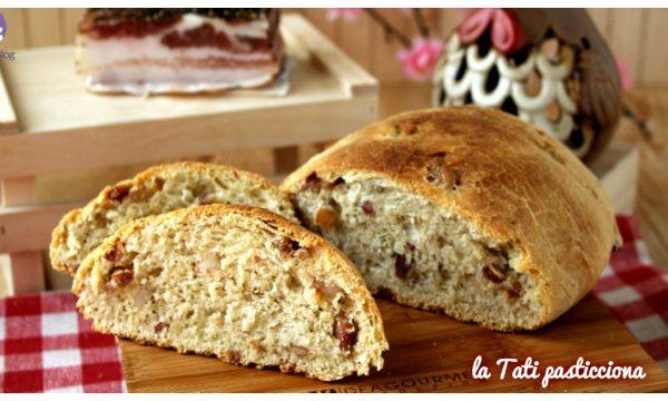 Panina unta – ricetta tradizionale toscana