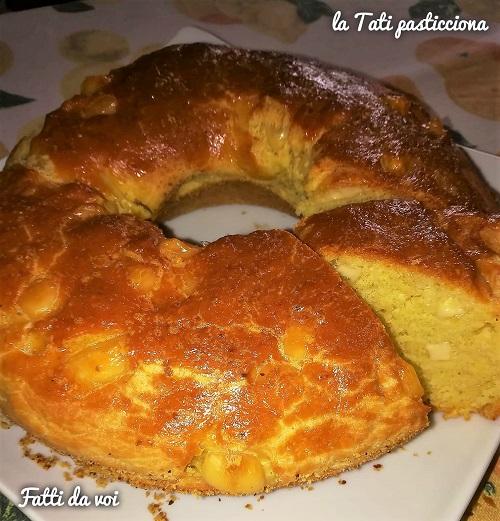 pizap.com antonella caruso ciambella formaggiosaCOMP