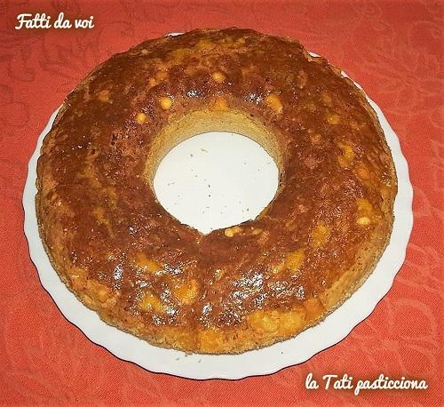 pizap.com emanuela mancini COMP