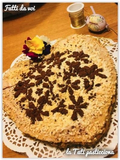 pizap.com franca lazzotti torta di semolino COMP