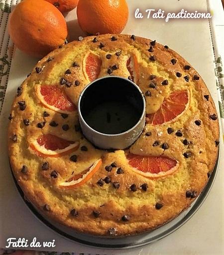 pizap.com laura naldi ciambella frullata 2comp