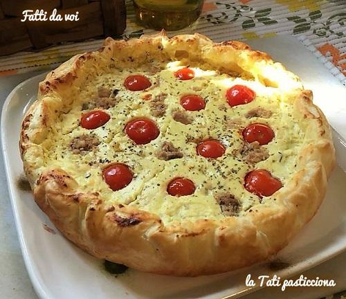 pizap.com laura naldi torta salata pomodoriniCOMP