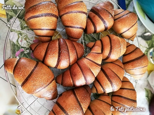 pizap.com raffaella nicolini cornetti bicoloreCOMP