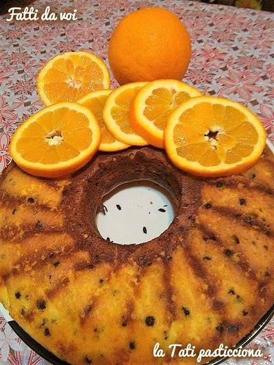 pizap.com daniela domenica gallo ciambella frullata COMP