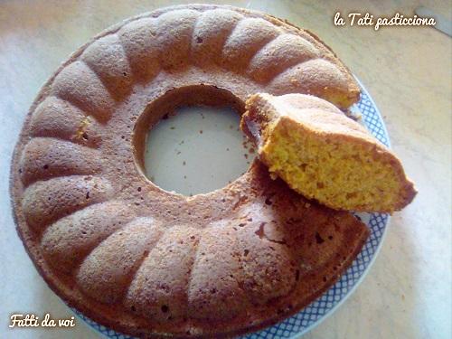 pizap.com gessica garau carote COMP