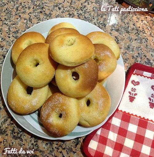 pizap.com marchelli francaCOMP