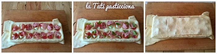 fagottini di pizza 3