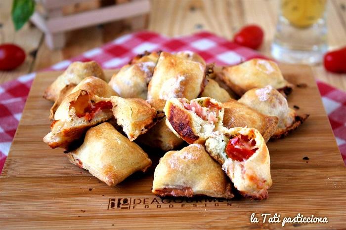 fagottini di pizza FOTO BLOG 2COMP