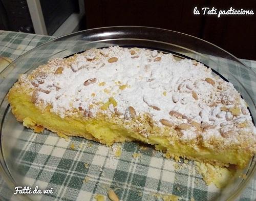 pizap.com assunta rinaldis torta della nonna sbrCOMP