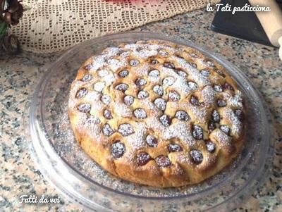 pizap.com franca marchelli comp