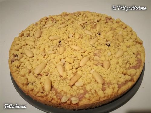 pizap.com patrizia cosmo sbric ciliegie comp