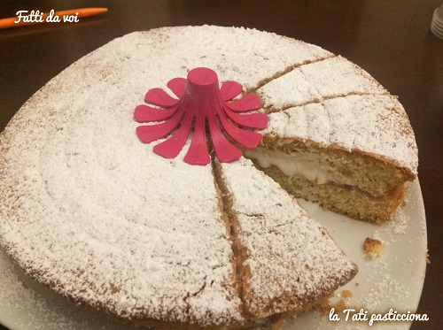 pizap.com vanessa ricatti tortineCOMP