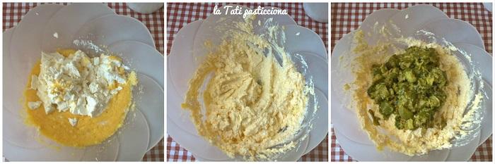 girasole salato 2