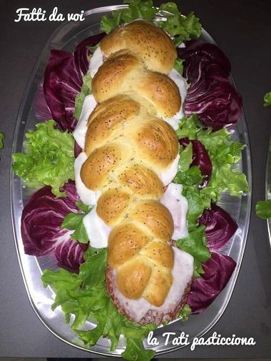 pizap.com marcella piconecomp