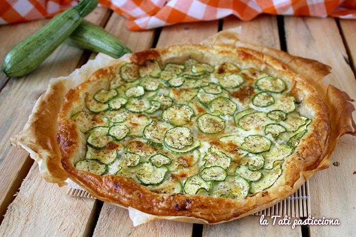 sfoglia con zucchine FOTO BLOG 2 comp