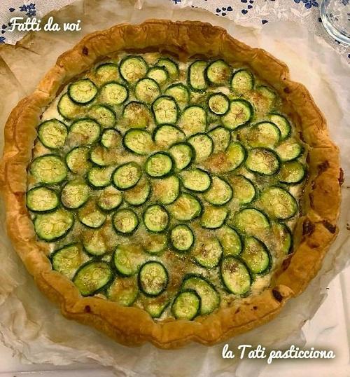 pizap.com lorenza vegetti sfogluia zucchineCOMP