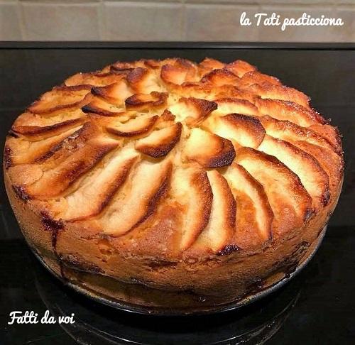pizap.com lorenza vegetti torta di mele comp