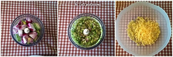 polpette di zucchine 1