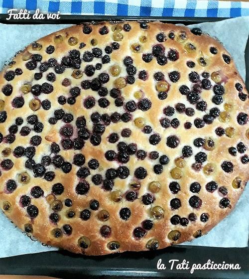 pizap.com fiorella carlini ciaccia uva comp