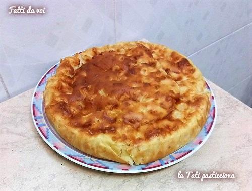 pizap.com giulia belgiovine tsz comp