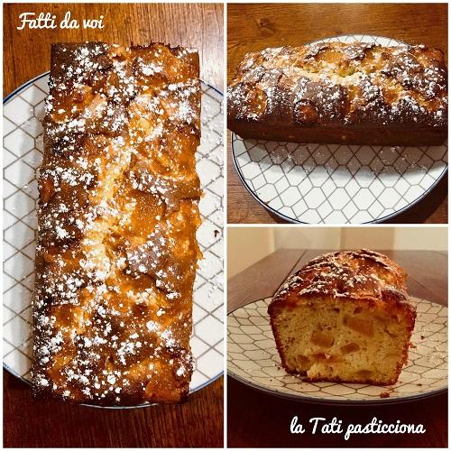 pizap.com leonora plumcakeCOMP