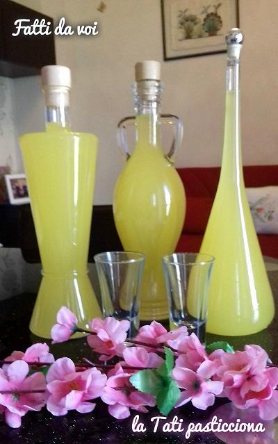 pizap.com rosaria amerigo limoncellocomp