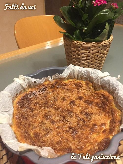 pizap.com eliu torta di semolino comp