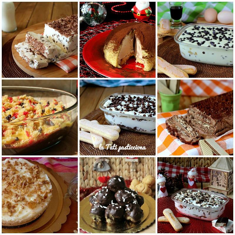raccolta dessert FOTO BLOG 1COMP