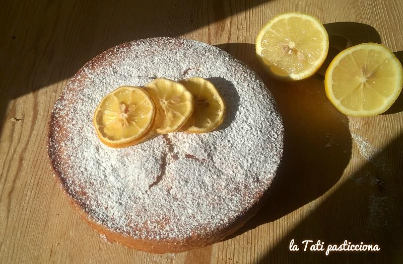 torta limone FOTO BLOG1COMP