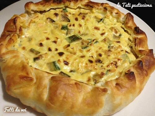 pizap.com milena casadei tortino zucchine e salmoneCOMP