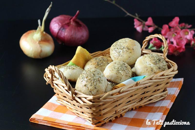 panini alla cipolla FOTO BLOG 2