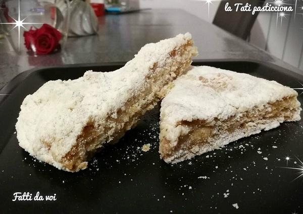 pizap.com òlaura del tordello torta magicaCOIMP