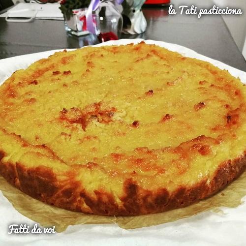 pizap.com laura del tordello semolino comp