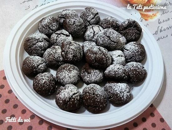 pizap.com rita morandi biscotti magiciCOMP