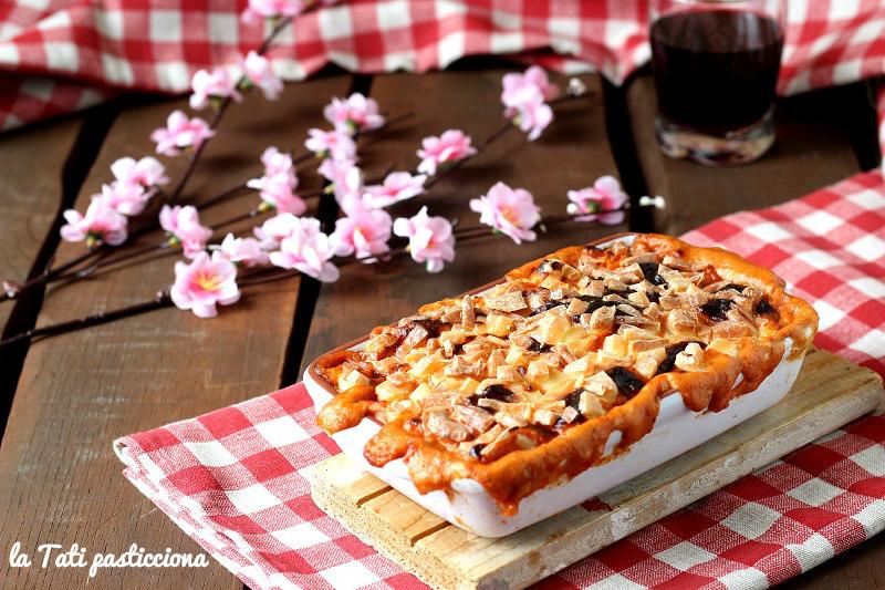 tortellini pasticciati al forno FOTO BLOG 2jpg